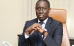 Papa Malick Ndour, Dg du Prodac « Sonko et ses acolytes sont disqualifiés pour parler du foncier »
