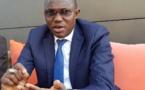 Chercheurs de consensus unissez-vous ! Par Mamadou NDIONE DG du COSEC
