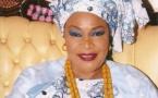 """Aïda Ndiongue : """"Abdoul Mbaye m'a emprunté 500 millions pour acheter un immeuble à la Rue Carnot"""""""