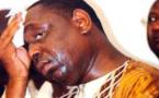 """Souleymane Jules Diop sur le 3ème mandat: """"je n'ai pas d'avis sur la question et je ne connaîs pas l'intention du président"""""""