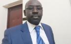 Moussa Taye : «Souleymane Jules Diop ment»