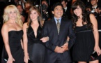 Maradona : pourquoi le partage des biens de l'icône du football sera compliqué