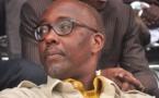 Idrissa Seck nomme Cheikh Tidiane Mbaye conseiller spécial au CESE