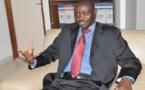 Le Covid emporte Pierre Ndiaye, le SG du ministère de l'Economie et du Plan