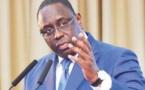 Loi sur l'état d'urgence et l'état de siège : Ce que Macky va changer !