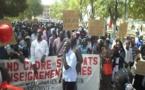 Education : Macky recrute 5 000 enseignants