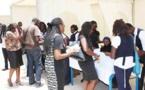 Du défi d'un pilotage institutionnel adéquat du pôle-emploi et entreprenariat pour les jeunes
