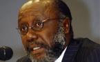 La démocratie sénégalaise n'existe pas
