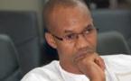 Nous attendons la chronique de Mamoudou Ibra Kane sur toutes les dérives de Macky Sall