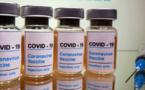 Le Sénégal, bientôt producteur de vaccins Covid