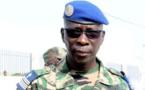Moussa Fall: qui est le nouveau Haut-commandant de la gendarmerie sénégalaise?