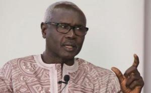 Mody Niang rappelle la sentence de Serigne Touba aux magistrats chargés de juger le Maire de Dakar : «Le juge le plus honnête aura des comptes à rendre à DIEU»