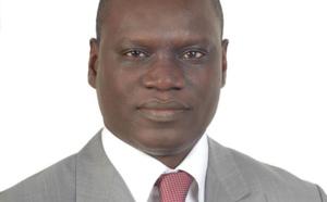 Grand Jury avec Abdourahmane Diouf