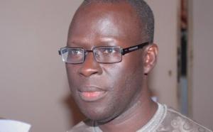 Cheikh Bamba Dièye : «Tout esprit cartésien devrait s'abstenir d'emprunter plus qu'il n'en a besoin»