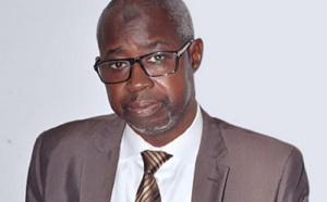 Le Comité de juridiction de la Cour des comptes désavoue Aliou Niane