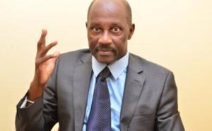 Aliou Sow n'est que l'écho des zélés sycophantes du Président Macky Sall