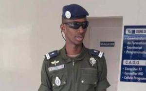 Capitaine Touré : qui est le gendarme radié par Macky Sall ?