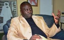Bamba Fall : «Nous ne laisserons rien en rade pour tirer Khalifa Sall d'affaire»
