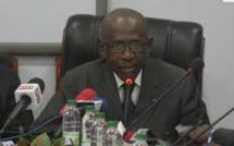 Seydou Nourou Ba aux politiciens : «Les sénégalais nous regardent»