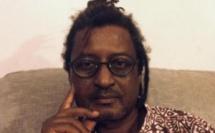 «Les justiciables, contrairement à la Constitution, ne sont pas égaux devant la justice»