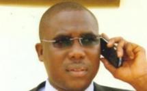 Abdoul Aziz Diop du PDS vers la transhumance