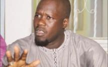 «Doudou Ndir et la Cena doivent être poursuivis pour détournement…»