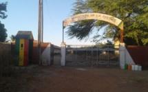 Centre d'adaptation sociale de Séby-Ponty : Quand l'Administration pénitentiaire achève «sa colonisation»