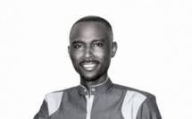Urgent : Khalifa Diakhaté, animateur de Jakarloo, vient de démissionner de la TFM