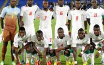 Amical Sénégal-Ouzbékistan de ce 23 mars : Les ''Lions'' sont arrivés à Casablanca