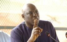 Madiambal Diagne charge Abdoulaye Wade : «L'absence d'une vision avait contrarié la conduite de la politique économique et sociale d'Abdoulaye Wade»