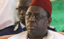 Révision constitutionnelle : Le coup d'Etat de Macky Sall concocté par Ismaïla Madior Fall