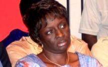 Mimi-gaffe ou la SDF-politicienne