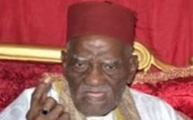 Tension sociale et économique : le khalife général de Ndiassane somme l'Etat de résoudre les problèmes