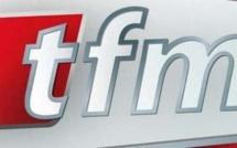 Affaire Songué : GFM regrette mais ne condamne pas les insanités du chroniqueur