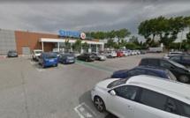 Prise d'otages dans le sud de la France : au moins un mort pour l'instant
