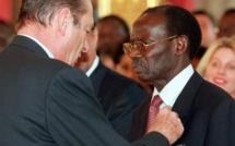 Mamadou Diop : parcours d'un combattant !