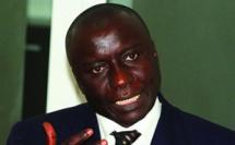 Vidéo : Idrissa Seck sur le bilan de Macky Sall : «Six ans de pouvoir, six ans de tromperie, six ans d'incompétence»