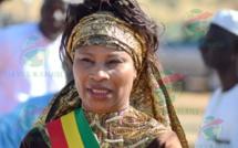 Vote de la loi sur le parrainage : Le coup de coeur de Me Aissata Tall Sall