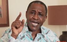 Affaire Bolloré : Adama Gaye parle de retour de bâton