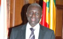 Mamadou Abdoulaye Sow : «Une majorité doit pas être utilisée comme arme pour voter sans débat les lois de la République»