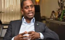 Le Groupe Wari assigne Tigo Sénégal au Tribunal du commerce de Dakar