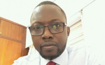 ETRE ETUDIANT AU SENEGAL
