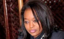 Meurtre de Fallou Sène : Amy Sarr Fall se prononce
