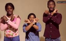 Hommage à Fallou Sène : Le coup de cœur des étudiants de l'UGB