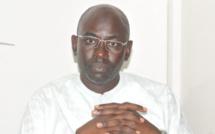 """Moussa Taye : """"C'est la furie répressive du régime finissant de Macky Sall"""""""