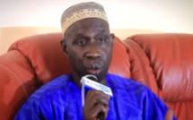 Les dérives d'Idrissa Seck sur Makkah et la question palestinienne