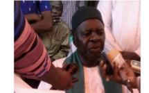 Diockel Gadiaga, 3e adjoint au maire de Kaolack : «Tout ce qu'on a dit sur le foncier me concernant, ce sont des mensonges»