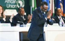 Quand les États-Unis tentent de faire pression sur l'Union africaine
