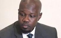 Audio- Exploitation pétrolière : Ousmane Sonko prévient les risques prochains de guerre entre le Sénégal et la Mauritanie
