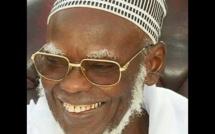 Serigne Mountakha Mbacké : «Nous avons l'obligation de redorer le blason de l'islam»